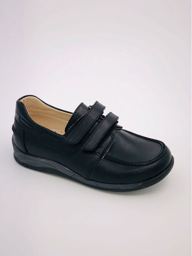 Pantofi baieti Ortopedia Cod 084=05