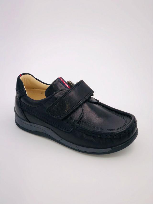Pantofi baieti Ortopedia Cod 085=018