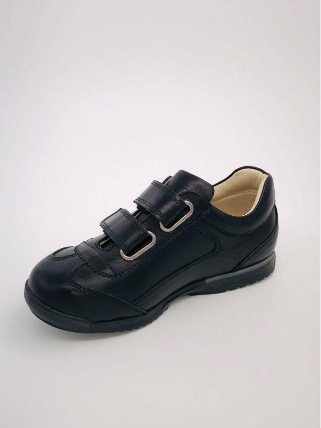 Pantofi baieti Ortopedia Cod 4200=05