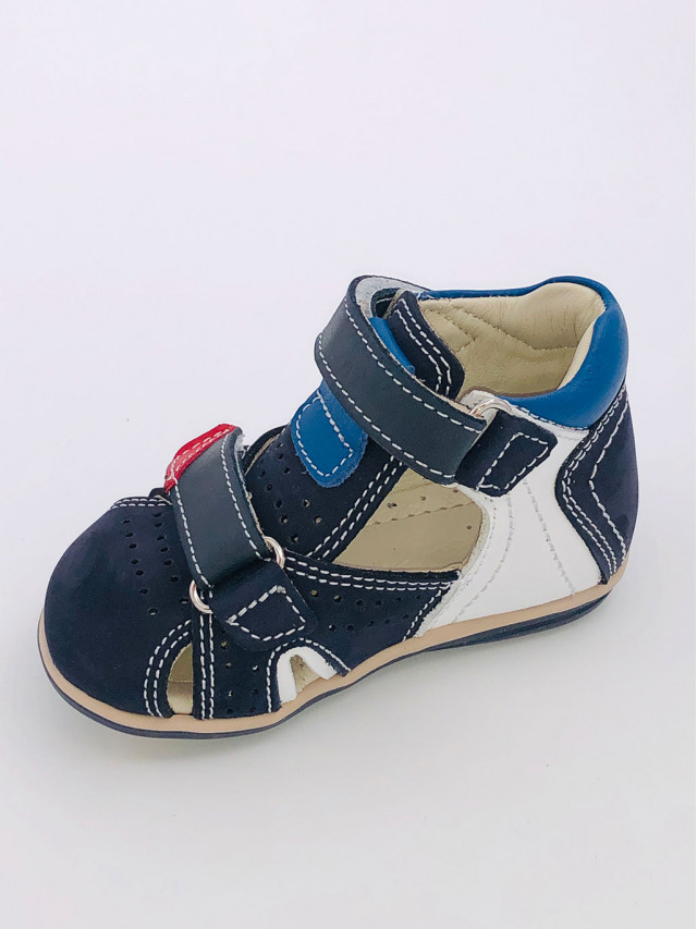 Sandale baieti Cod 104-1=2072