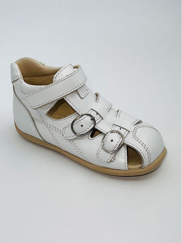 Sandale baieti Cod 646=C80