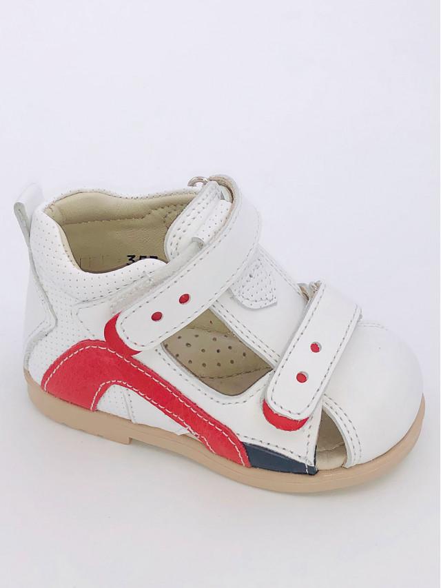 Sandale baieti Cod 357-1=1419