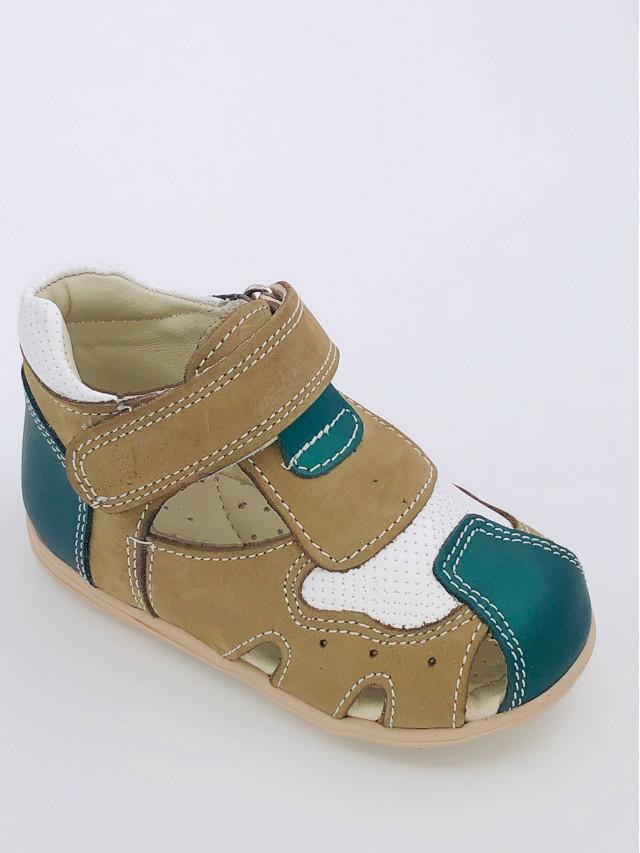 Sandale baieti Cod 653=1474