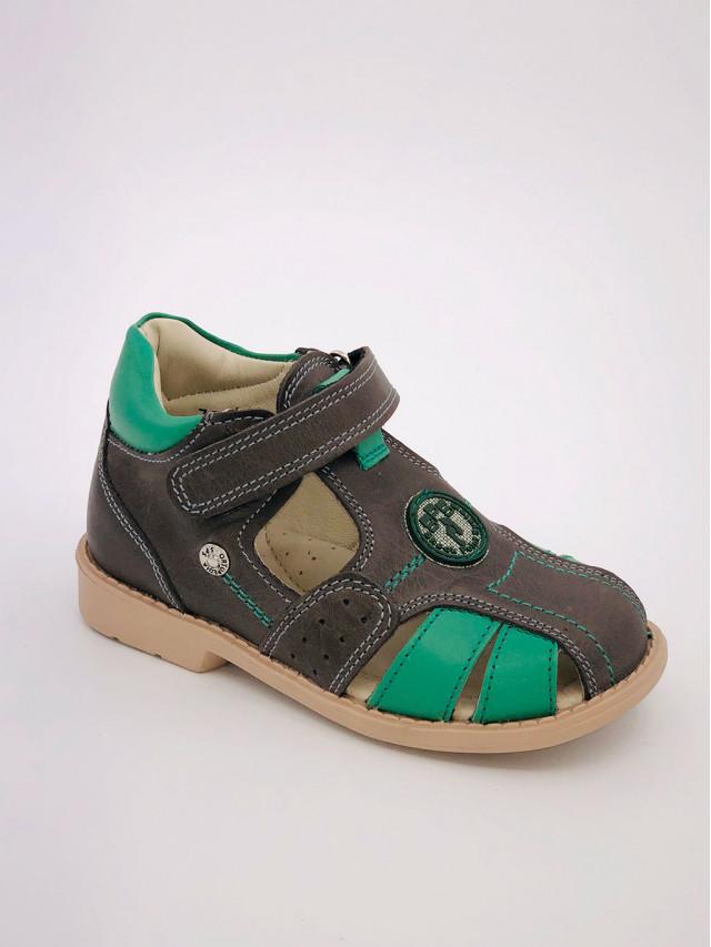 Sandale baieti Cod 708=MA0
