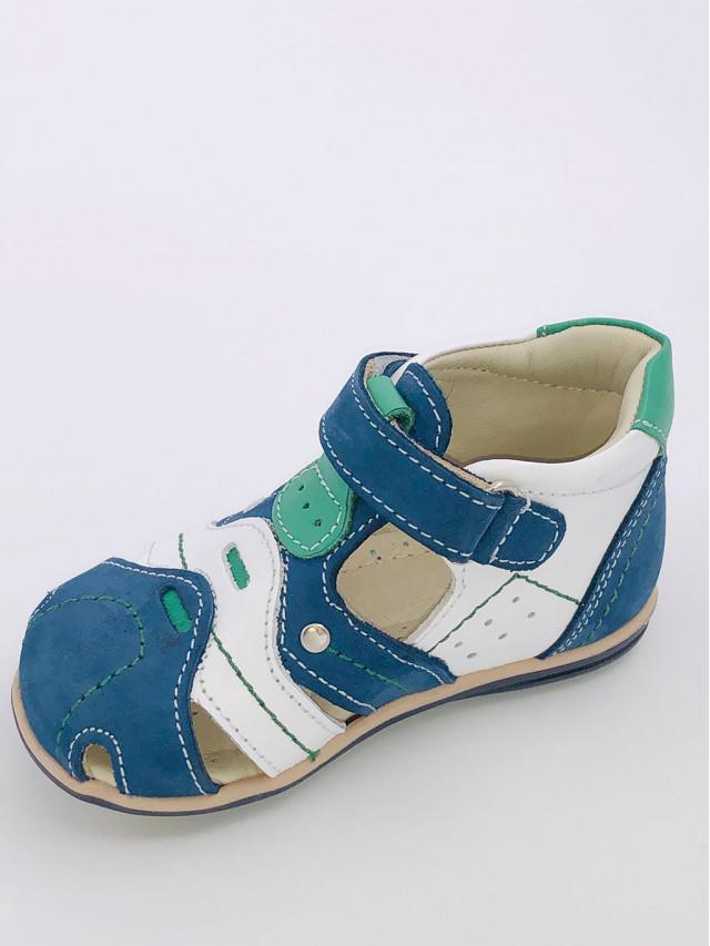 Sandale baieti Cod 718=AF9