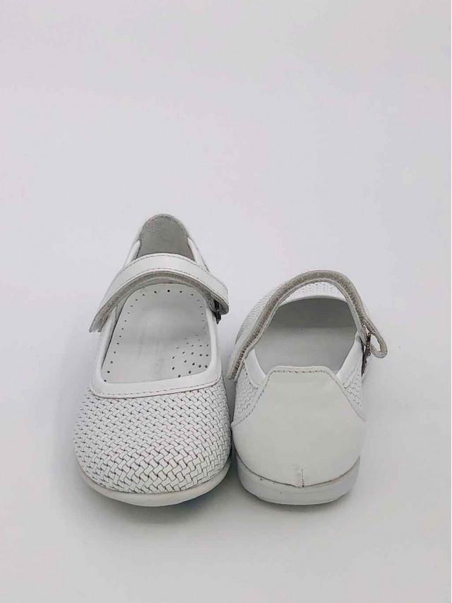 Pantofi fete Cod 108-1=JN3