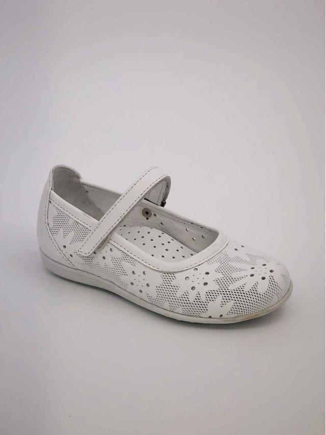 Pantofi fete Cod 108-2=JP1