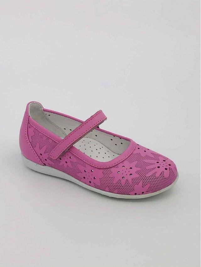 Pantofi fete Cod 108-2=JP2