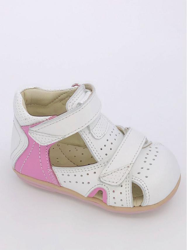Sandale fete Cod 104-1=IC7