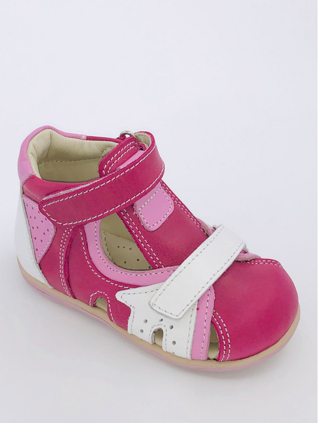 Sandale fete Cod 105-1=JV5