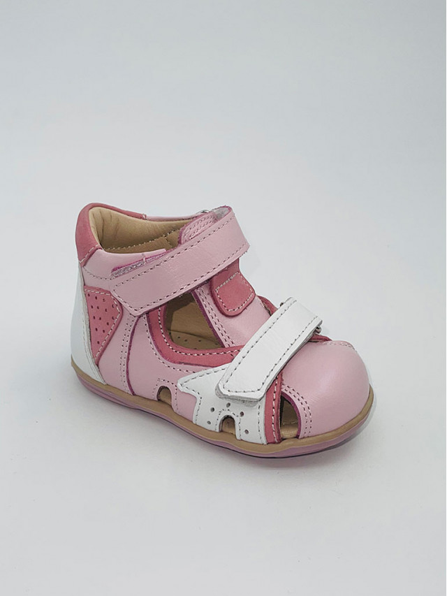 Sandale fete Cod 105-1=128(1)