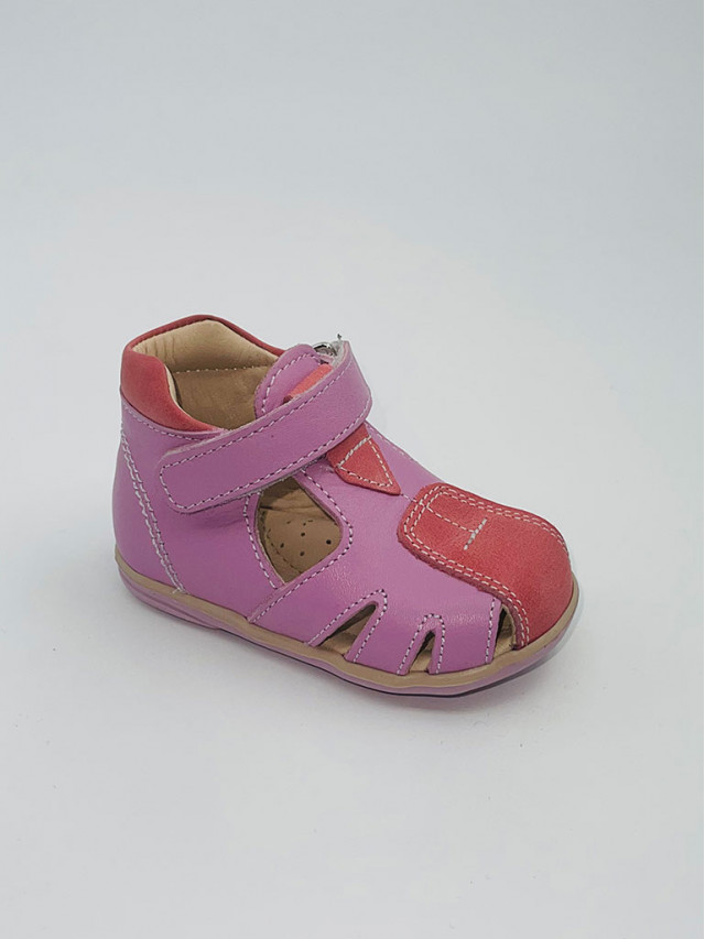 Sandale fete Cod 331-1=LV5