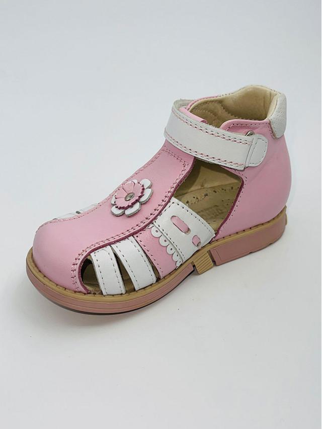 Sandale fete Cod 377=06