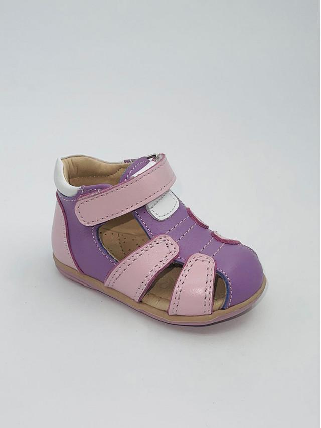 Sandale fete Cod 632=YK3