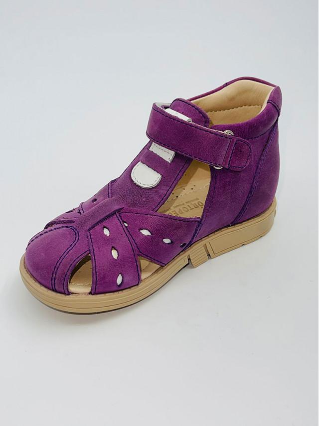 Sandale fete Cod 710=796