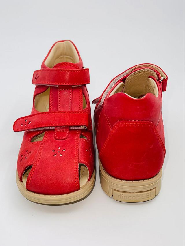 Sandale fete Cod 711