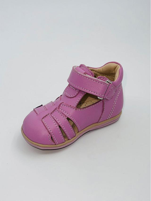 Sandale fete Cod 779=01