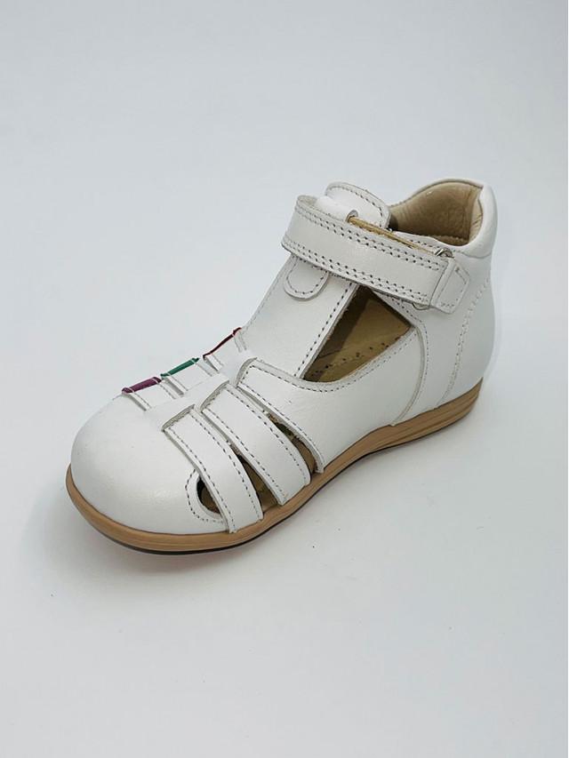 Sandale fete Cod 779=06
