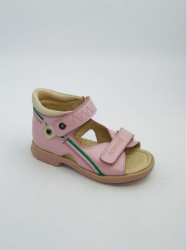 Sandale fete Cod 658
