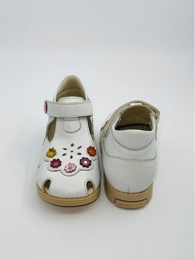 Sandale fete Cod 681=06