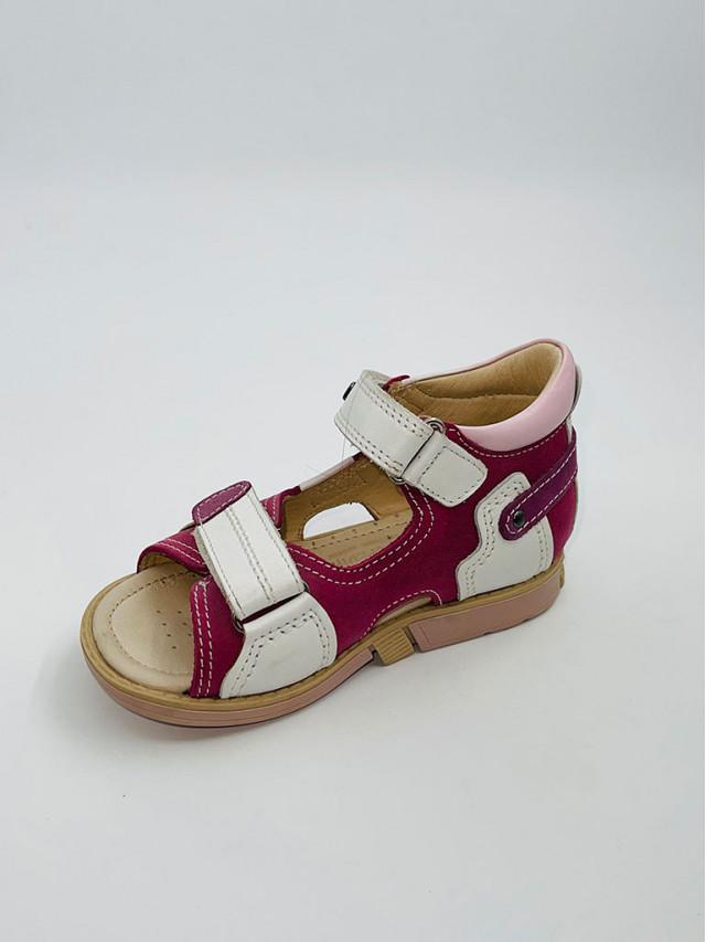 Sandale fete Cod 692
