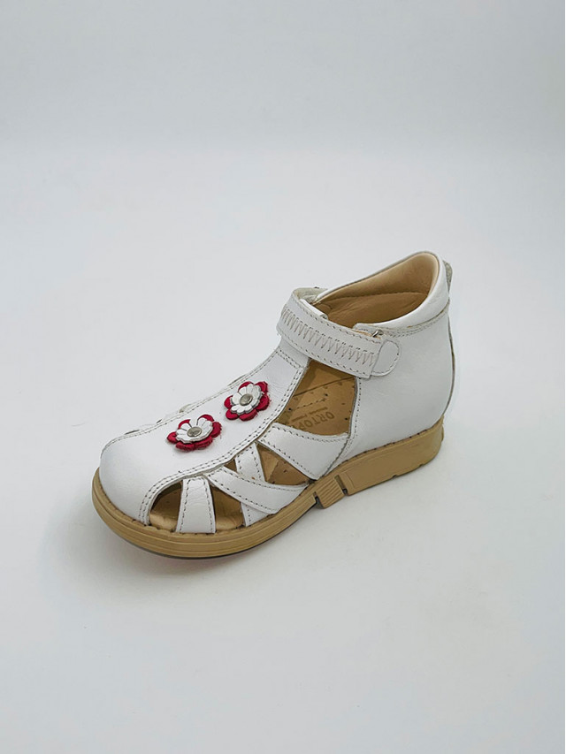 Sandale fete Cod 697=06