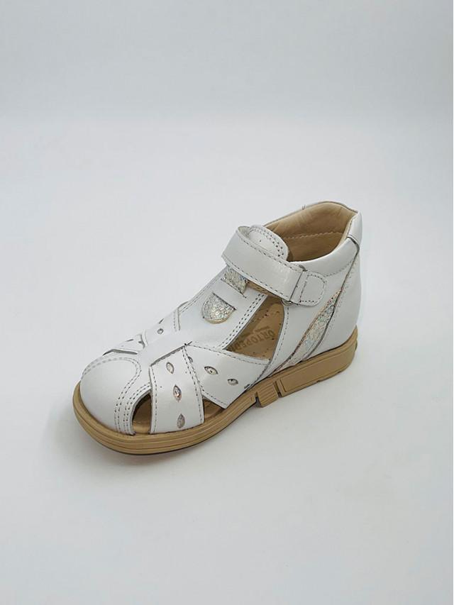 Sandale fete Cod 710=193