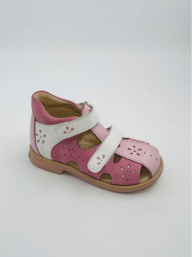 Sandale fete Cod 711=380