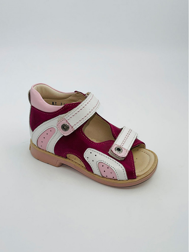 Sandale fete Cod 721=A30