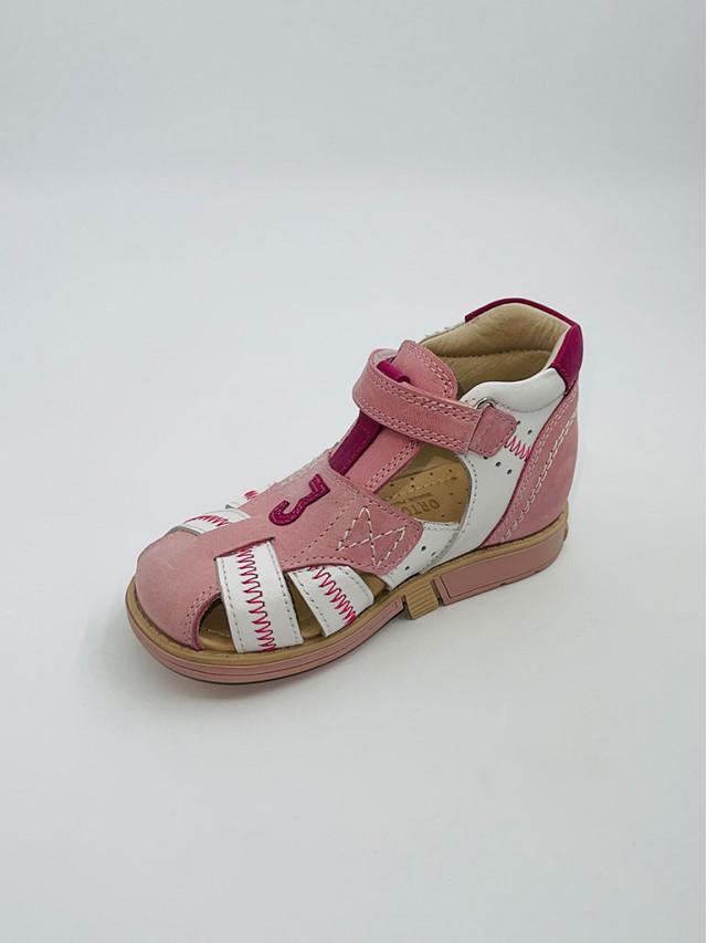 Sandale fete Cod 733=LE4