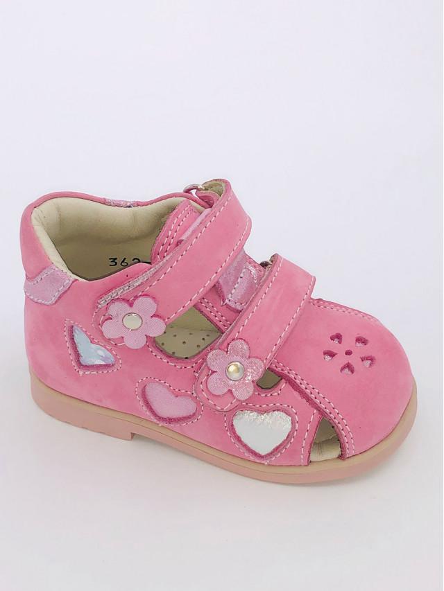 Sandale fete Cod 362-1=15
