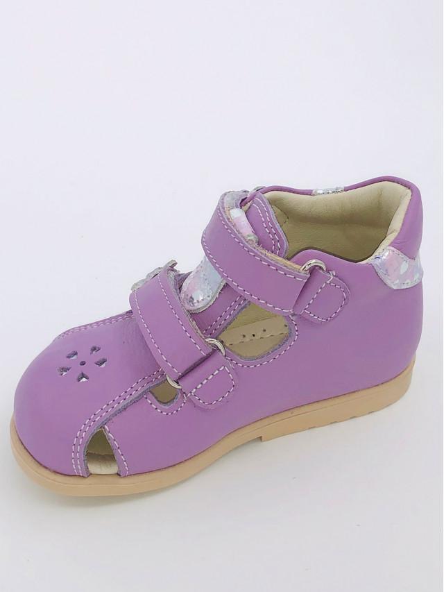 Sandale fete Cod 362-1=349