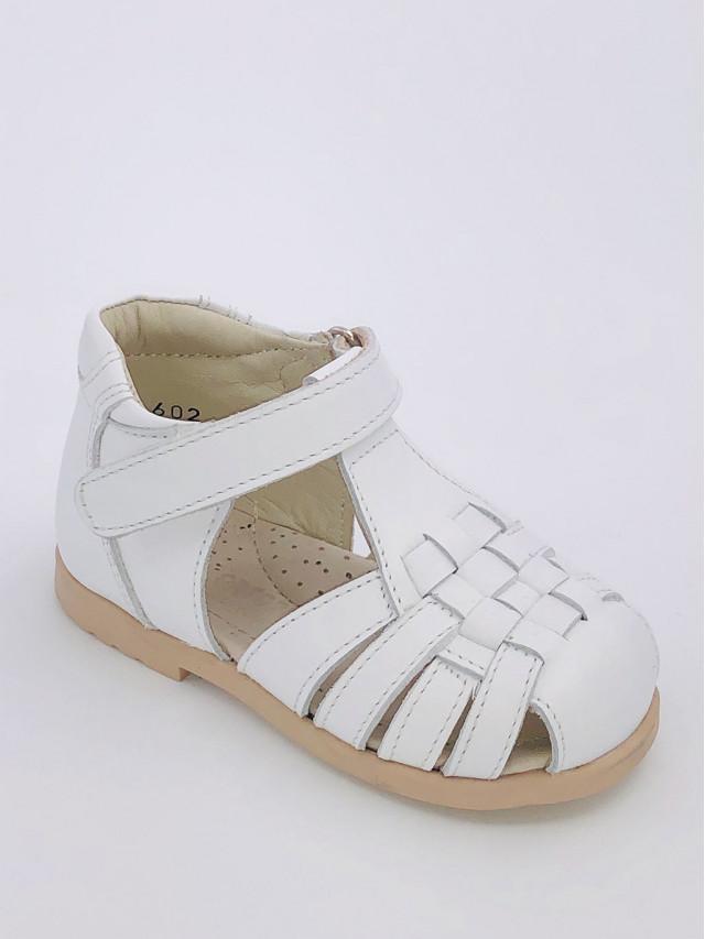 Sandale fete Cod 602=06
