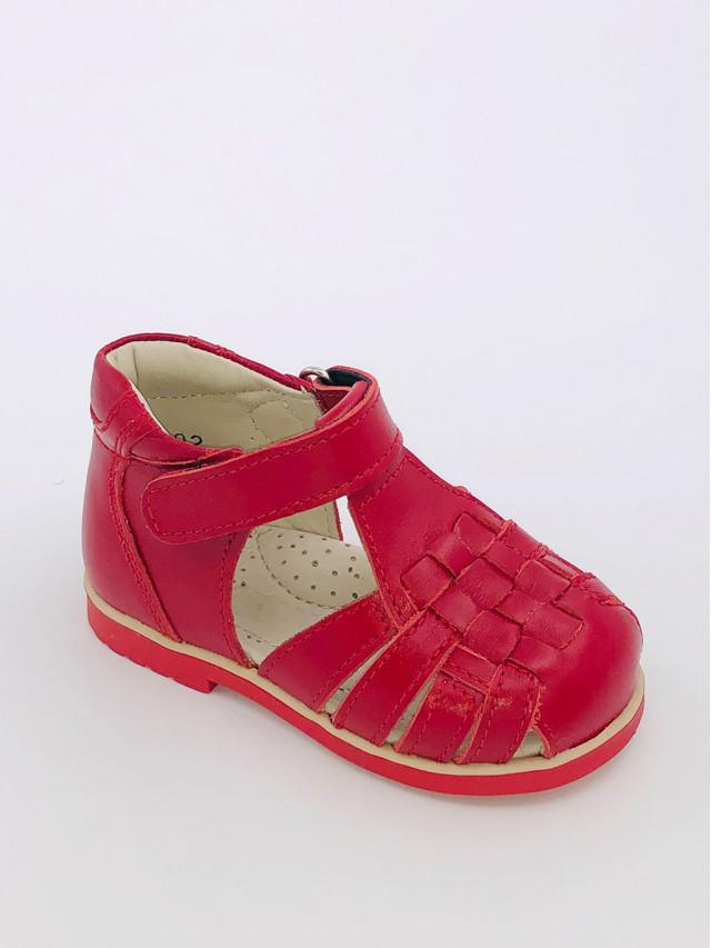 Sandale fete Cod 602=12