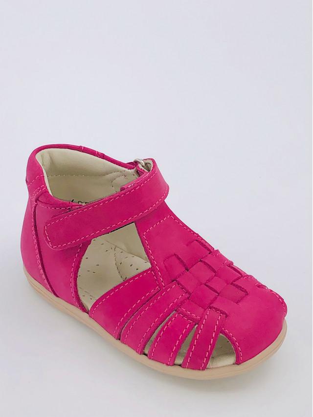 Sandale fete Cod 602=NY9