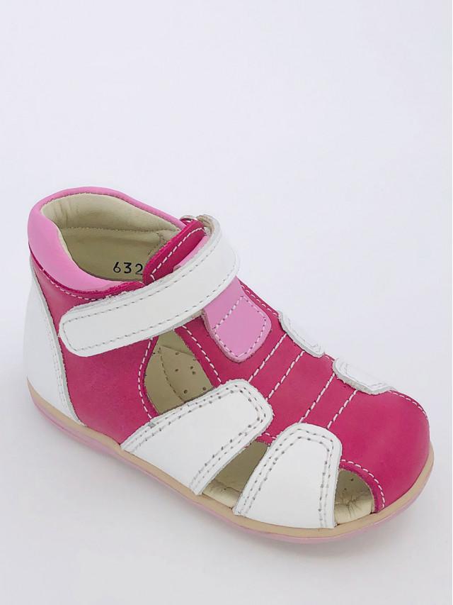 Sandale fete Cod 632=LA2