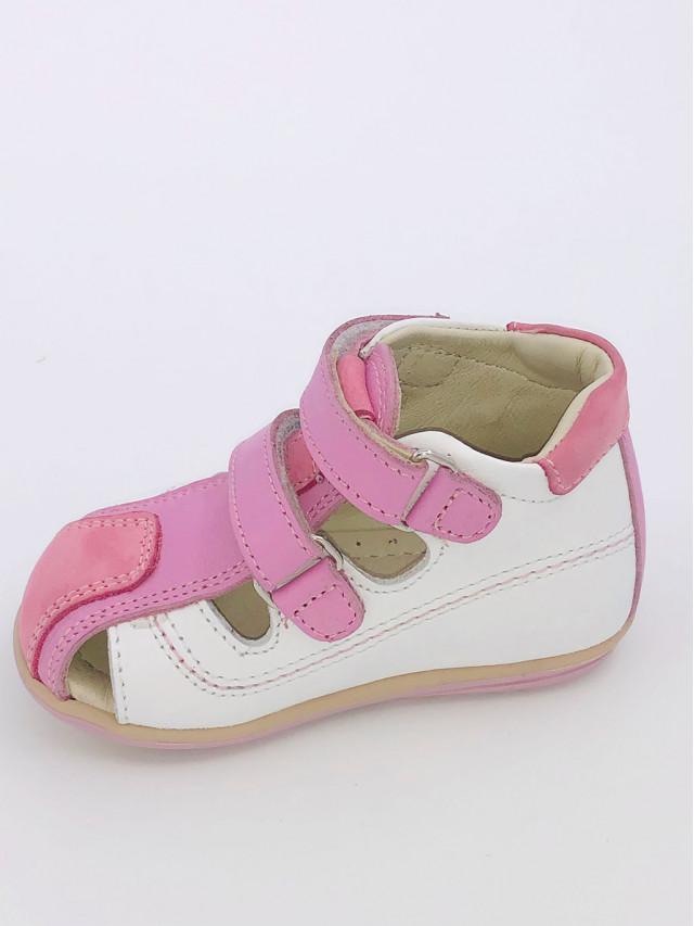 Sandale fete Cod 636=212