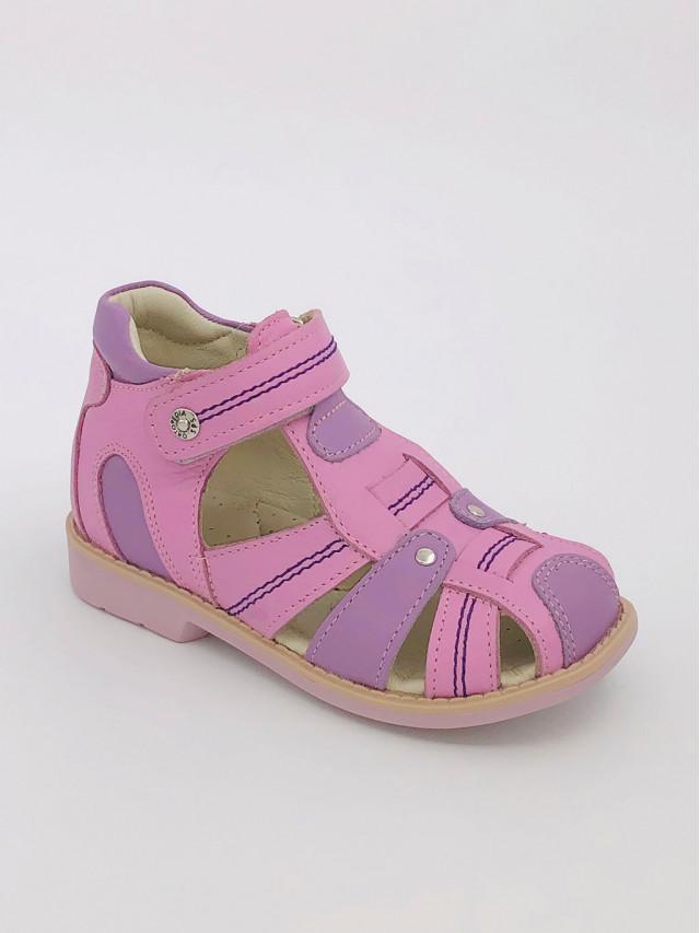 Sandale fete Cod 677=BH0