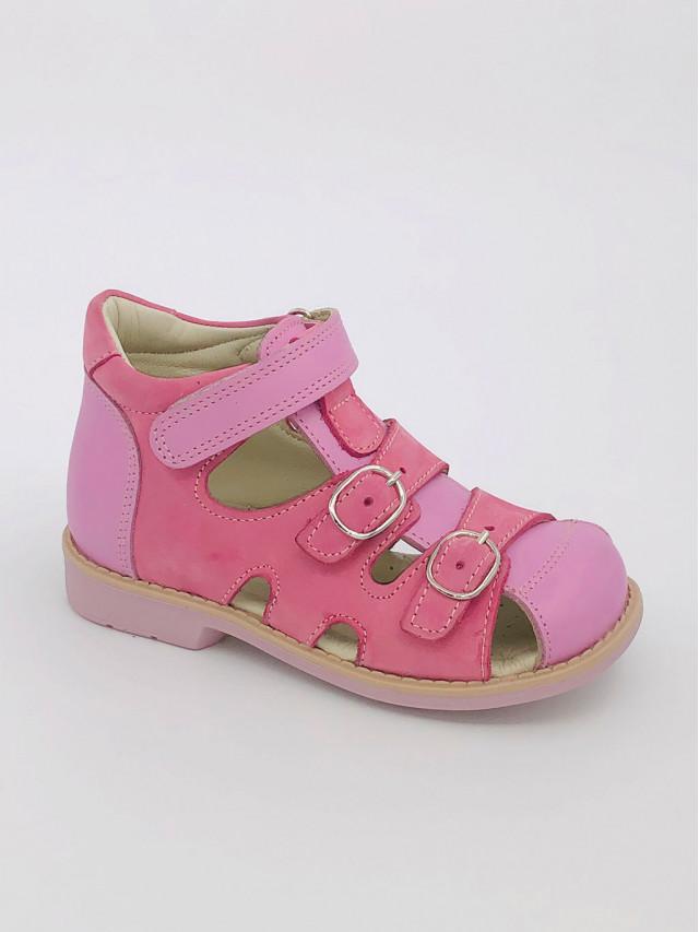 Sandale fete Cod 686=005
