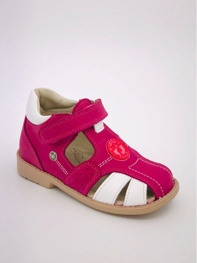 Sandale fete Cod 708=NU9