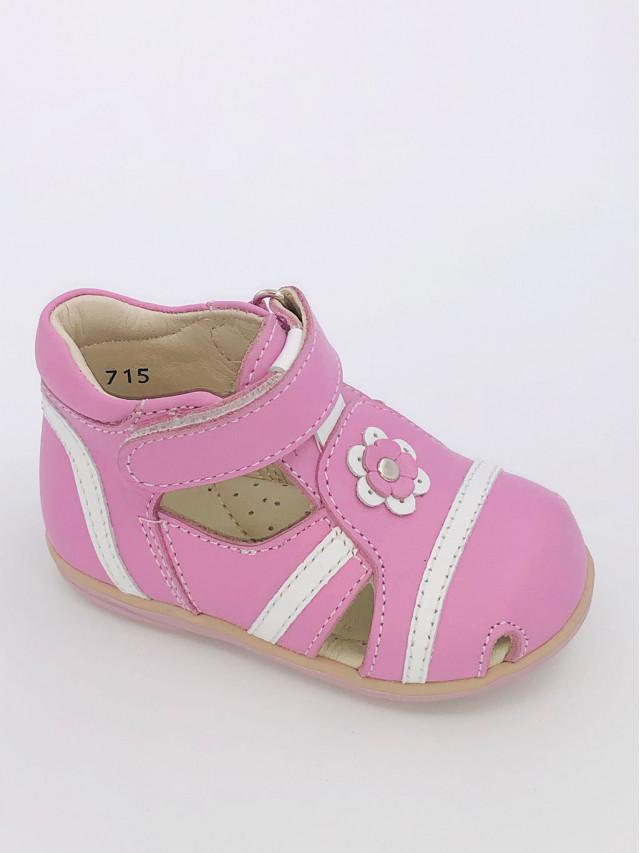 Sandale fete Cod 715=175