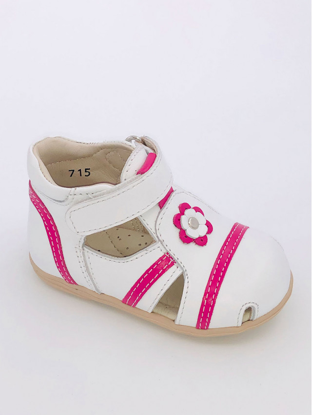 Sandale fete Cod 715=667